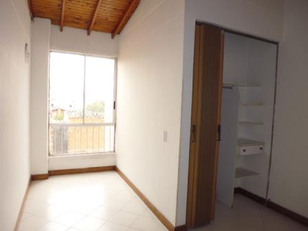 Apartamento en Venta en Envigado - Mesa