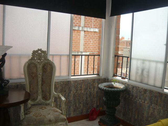 Apartamento en Venta en Envigado - Zona Centro